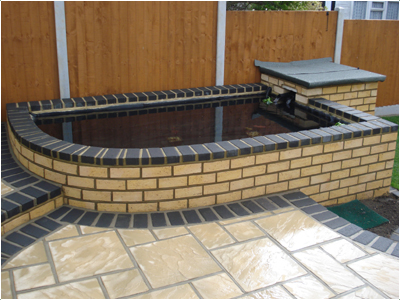 Cool image about Decking Romford - it is cool